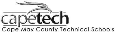 Cape Tech Logo